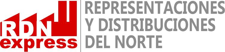 RDN Express